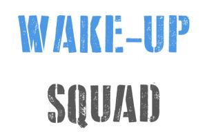 squad_sans_eye